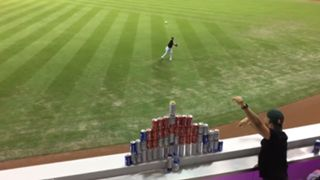 Marlins-fan-beer-092019-MLB-ftr