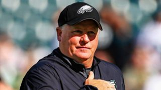 3-Chip-Kelly-092515-GETTY-FTR.jpg