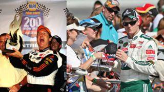 Dale-Jr-2008-First-owner-win-FTR-Getty.jpg