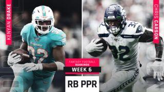 Week-6-Fantasy-Rankings-RB-PPR-FTR