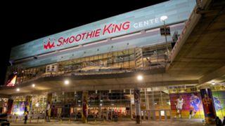 smoothie-king-center-042816-GETTY-FTR.jpg