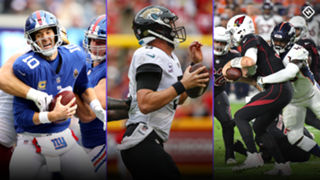 Manning-Bortles-Rosen-103018-GETTY-FTR