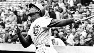 Notable sports deaths of 2015