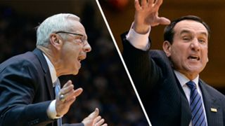 SPLIT-Roy-Williams-Mike-Krzyzewski-021716-GETTY-FTR.jpg