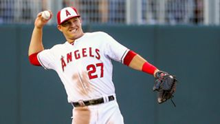 Anaheim-Mike Trout-031516-GETTY-FTR.jpg
