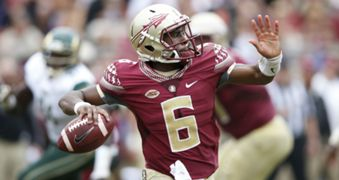 Everett-Golson-091615-getty-ftr