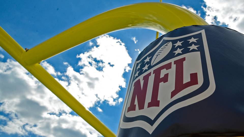 NFL training camp dates 2018: Reporting dates, locations for all 32 teams
