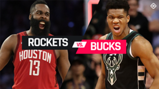 Rockets_Bucks_032519_getty_ftr.jpg