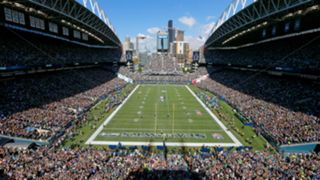 Seahawks-stadium-082817-Getty-FTR.jpg