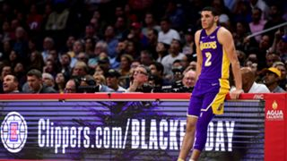lonzo-ball-112917-ftr-getty.jpg