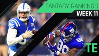 Fantasy-Week-11-TE-Rankings-FTR