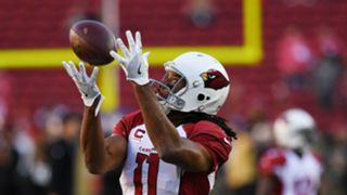 Larry Fitzgerald-100616-GETTY-FTR