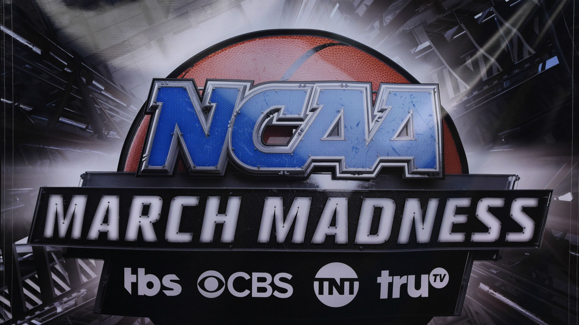 Selection Sunday 2019: Show Time, TV Channel, Live Stream