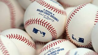 official-mlb-baseballs