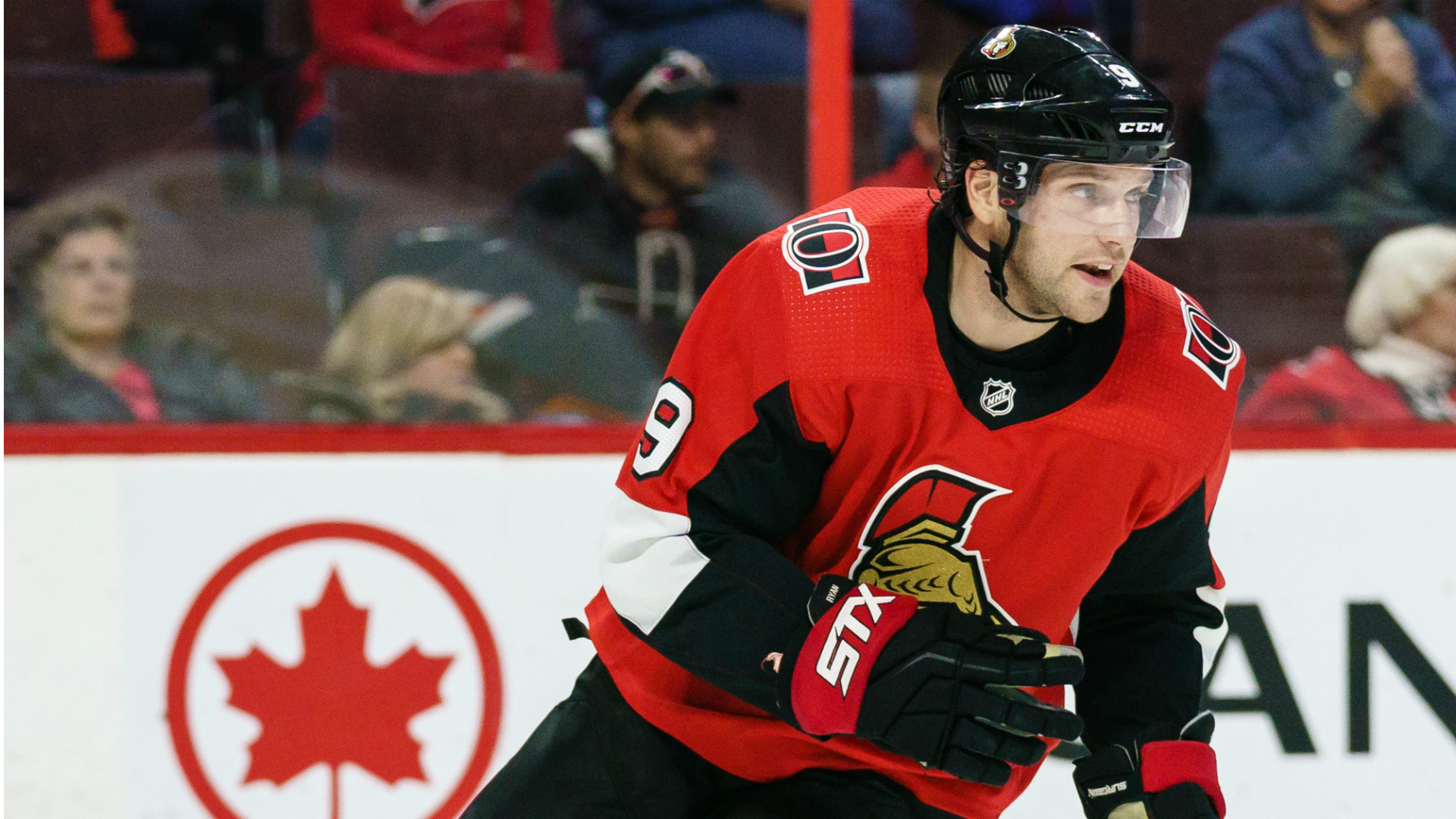 Special teams take center stage as Ottawa Senators continue rebuild