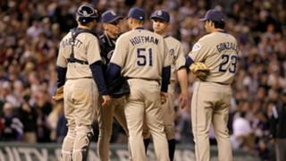 Padres-Rockies-2007-Getty-FTR-040216.jpg