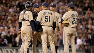 Padres-Rockies-2007-Getty-FTR-040216.jpg