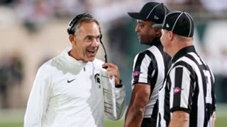 Mark Dantonio2-091415-Getty-FTR.jpg