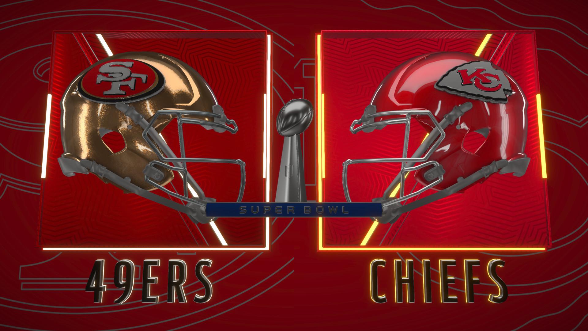 Predicción Madden Super Bowl 2020: ¿Puede el videojuego corregir la historia reciente con el Super Bowl 54? 2