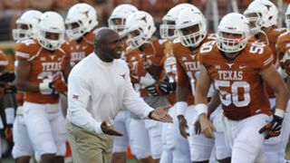 Charlie-Strong-ftr-051515-getty