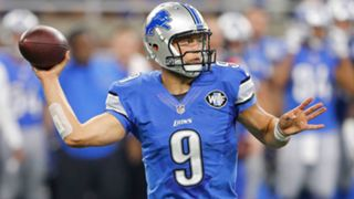 MattStafford-Getty-FTR-101616.jpg