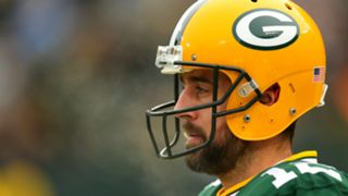 Aaron-Rodgers-041019-Getty-FTR.jpg