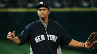 Alex-Rodriguez-a-rod-getty-inset.jpg