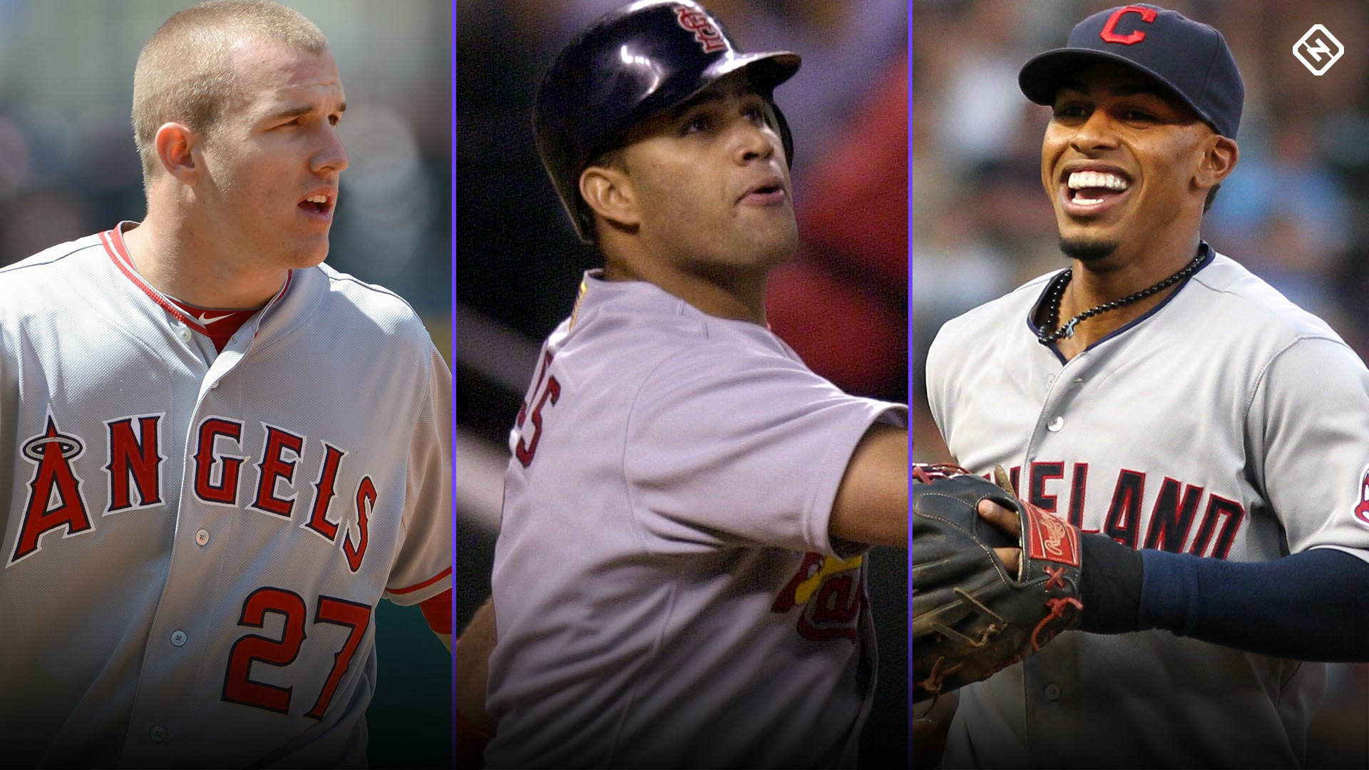 As 2019 MLB rookie hitters pile up numbers, a look at past classes