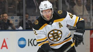 david-backes-050618-getty-ftr.jpeg
