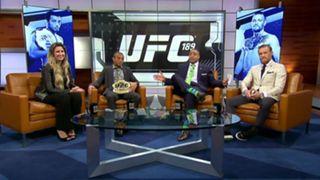 Aldo-McGregor-Fox-Sports-120815-YouTube-FTR