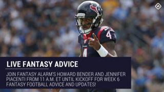 Live-Fantasy-Advice-Week-6-FTR