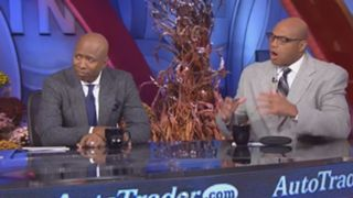 charles-barkley-derrick-rose-111314-youtube-ftr