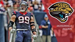 REGRET-Jacksonville-Jaguars-032316-GETTY-FTR.jpg