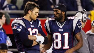 TEAMS-New England 2007-Tom Brady Randy-Randy-Moss-012816-GETTY-FTR.jpg