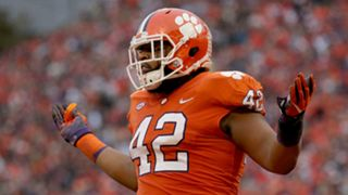 Christian Wilkins-051818-GETTY-FTR