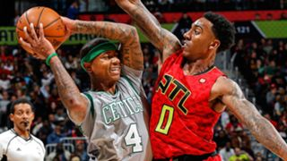 Isaiah Thomas-120115-GETTY-FTR.jpg