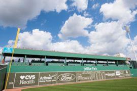 MLB Florida