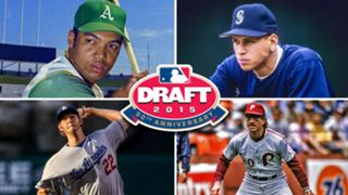 MLB Draft picks-052815-GETTY-FTR.jpg