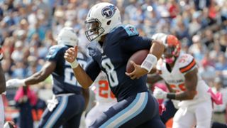 MarcusMariota-Getty-FTR-101616.jpg