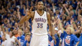 Oklahoma City-Kevin Durant-031516-GETTY-FTR.jpg