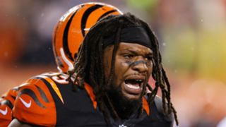 Vontaze_Burfict_Getty_0109_ftr