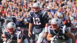 Tom-Brady-Patriots-Getty-FTR-101616.