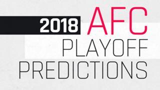 AFC-playoff-predictions-080118-FTR