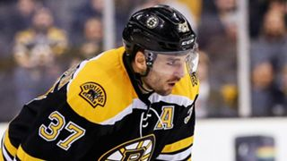 2-Patrice-Bergeron-021616-GETTY-FTR.jpg