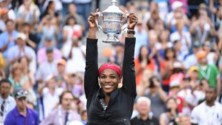 serena-williams-090719-getty-ftr.jpg