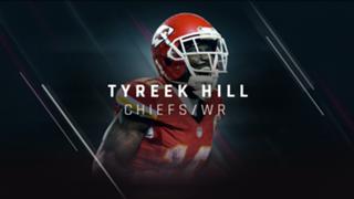 Tyreek-Hill-072318-Getty-FTR.png