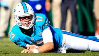 1-Ryan-Tannehill-092515-GETTY-FTR.jpg