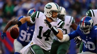 Ryan_Fitzpatrick_Getty_1209_ftr