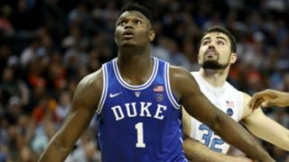 zion-williamson-032019-getty-ftr.jpg