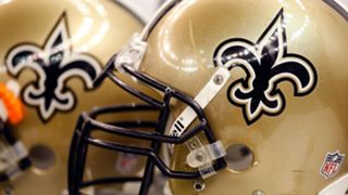 Saints-helmets-081717-Getty-FTR.jpg